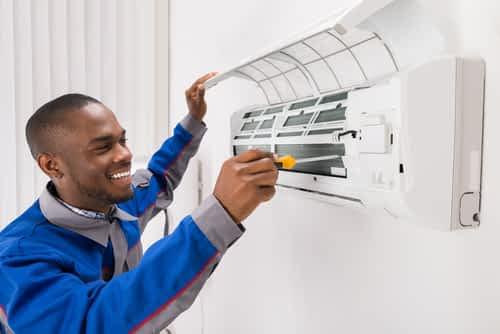 photo-plumbing-maintenance1