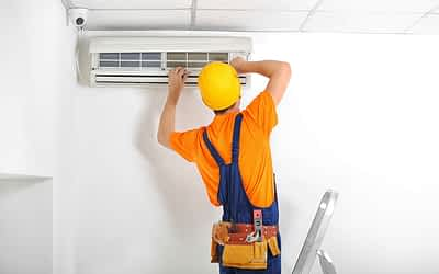 How Much Does it Cost to Replace and Install an Air Conditioner?