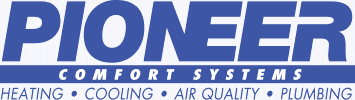 Pioneer Comfort Systems
