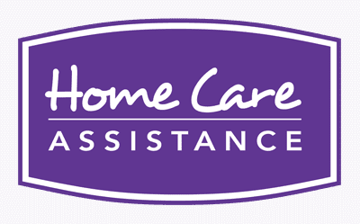 home-care-assistance-logo
