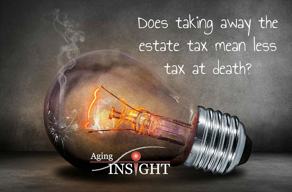 does-taking-away-the-estate-tax-mean-less-tax-at-death-min
