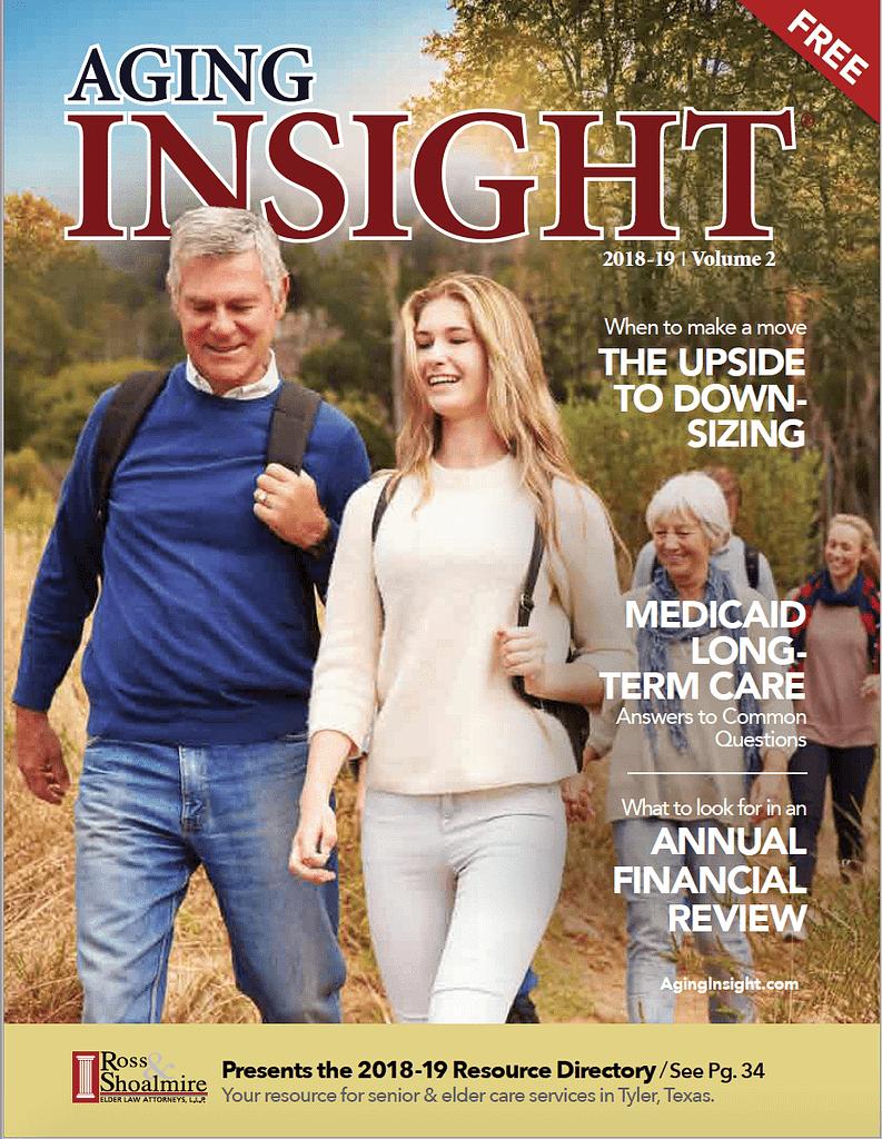 aging-insight-magazine-tyler-vol-2-2018