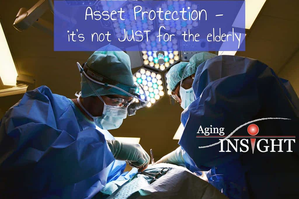 asset-protection-not-just-for-elderly-min