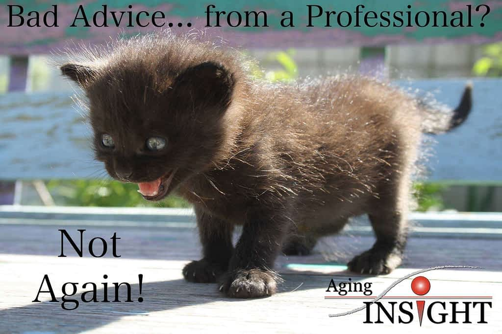 bad-advice-from-professionals