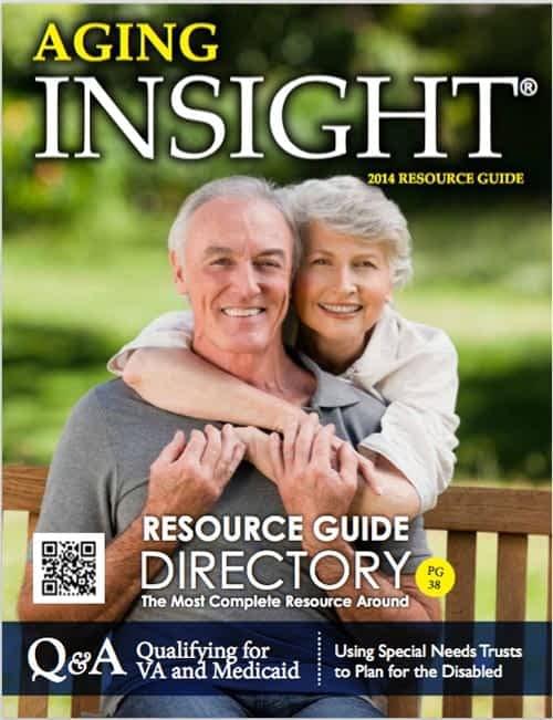 aging-insight-magazine-texarkana-vol-2-2014