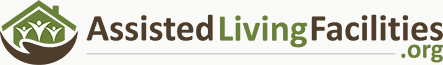 assisted-living-network-logo