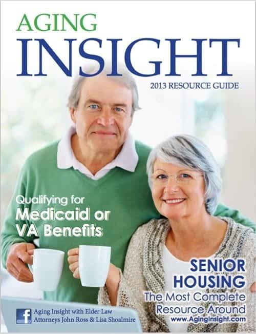 aging-insight-magazine-texarkana-vol-1-2013