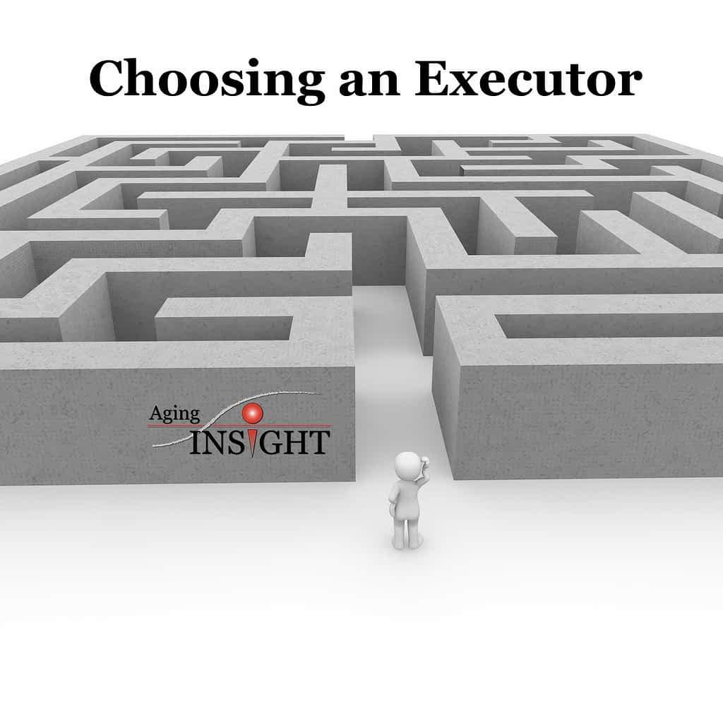 choosing-an-executor-ai-min
