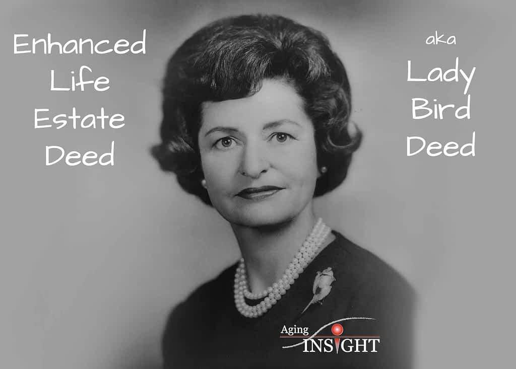 enhanced-life-estate-deed-aka-lady-bird-deed