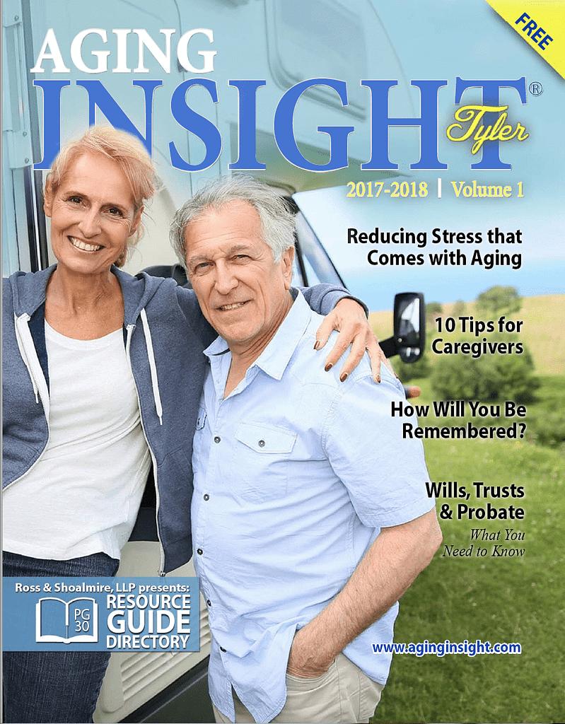 aging-insight-magazine-tyler-vol1-2017