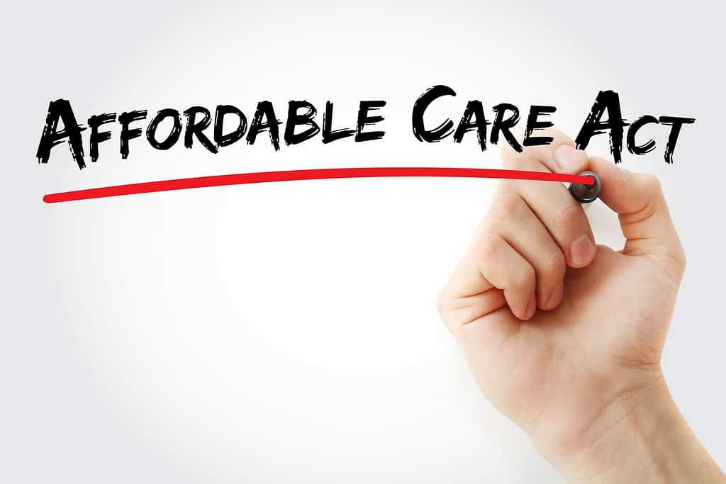 affordable-care-act-min