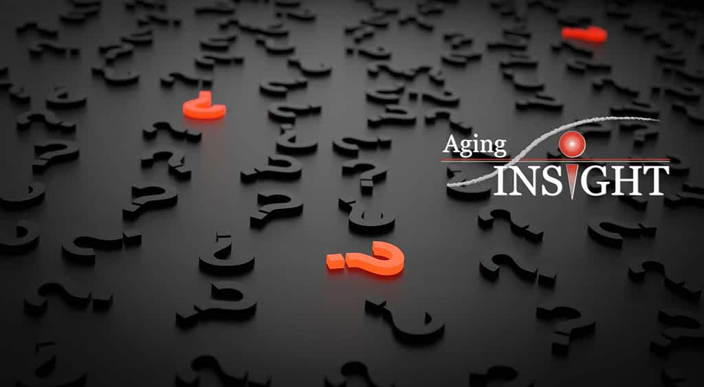 aging-insight-answer-your-elder-law-questions