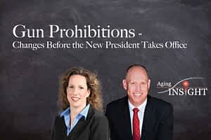 gun-prohibitons-changes-before-new-president-takes-office