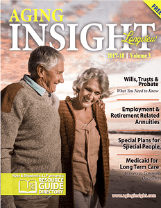 aging-insight-magazine-longview-vol3-2017