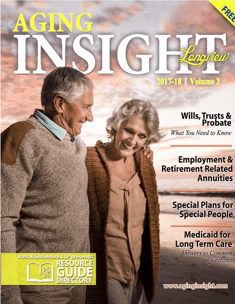 aging-insight-magazine-longview-vol3-2017