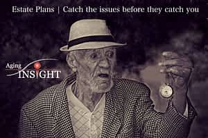 estate-plans-catch-issues-before-catch-you-min-ai