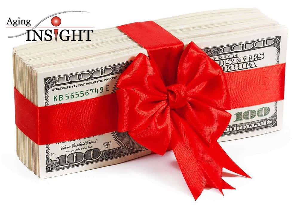 gift-money-tax-implications