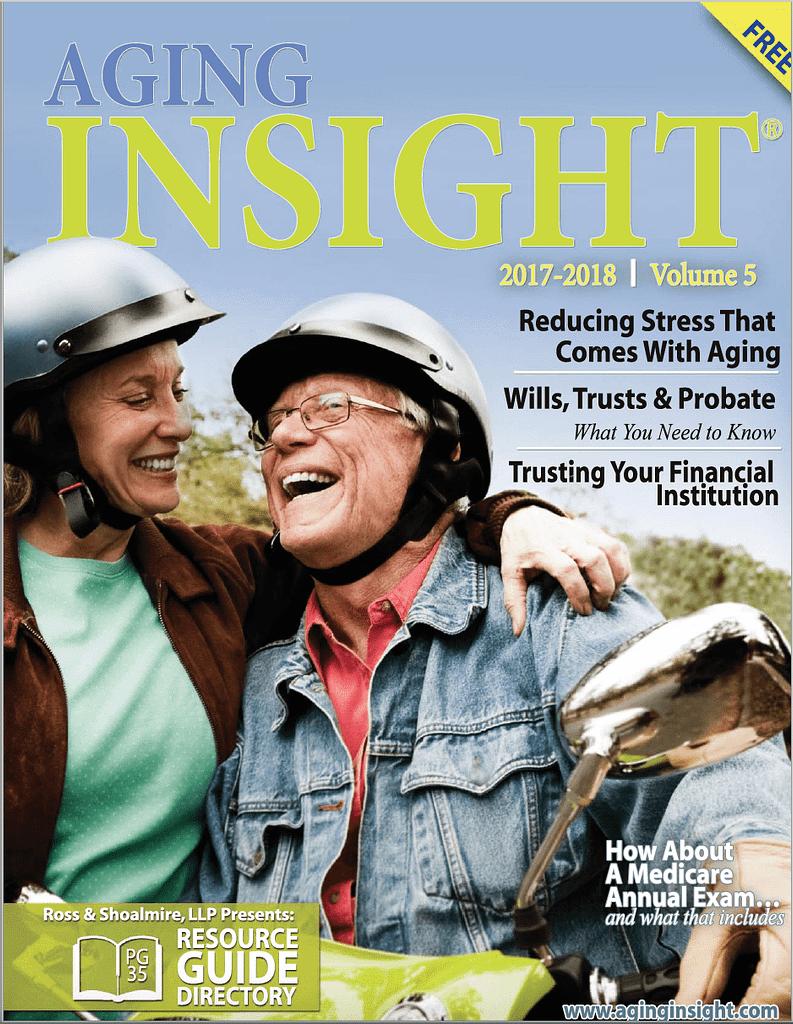aging-insight-texarkana-vol-5-2017-2018