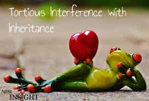 ai-frog-tortious-interference-inheritance -wont-let-me-make-up-my-own-mind-min