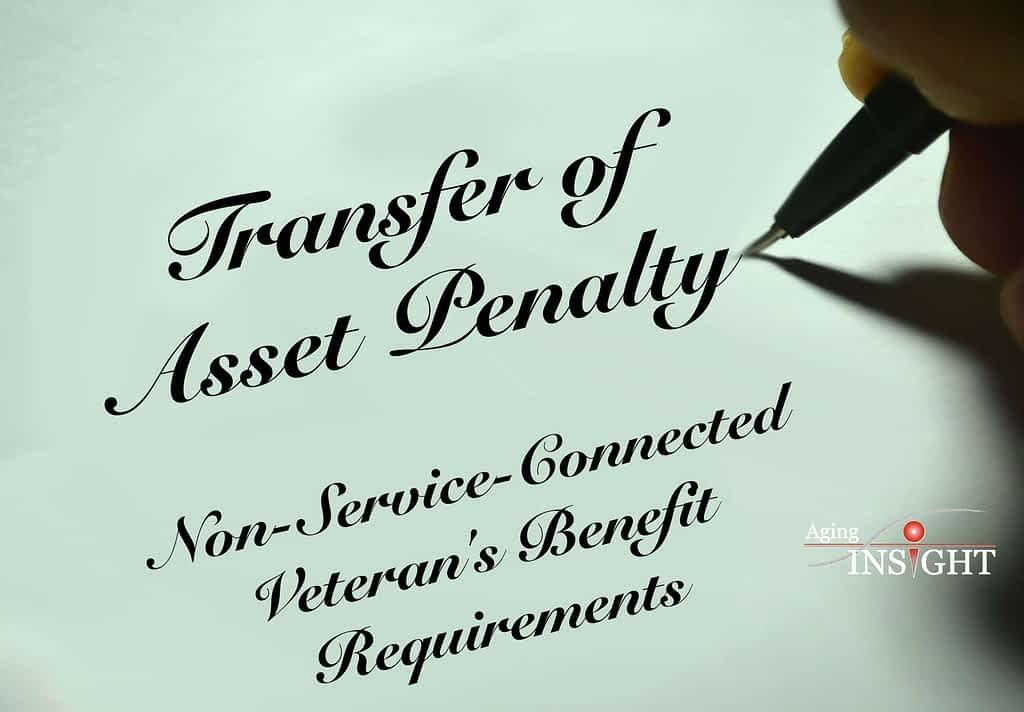 transfer-asset-penalty-veterans-benefits