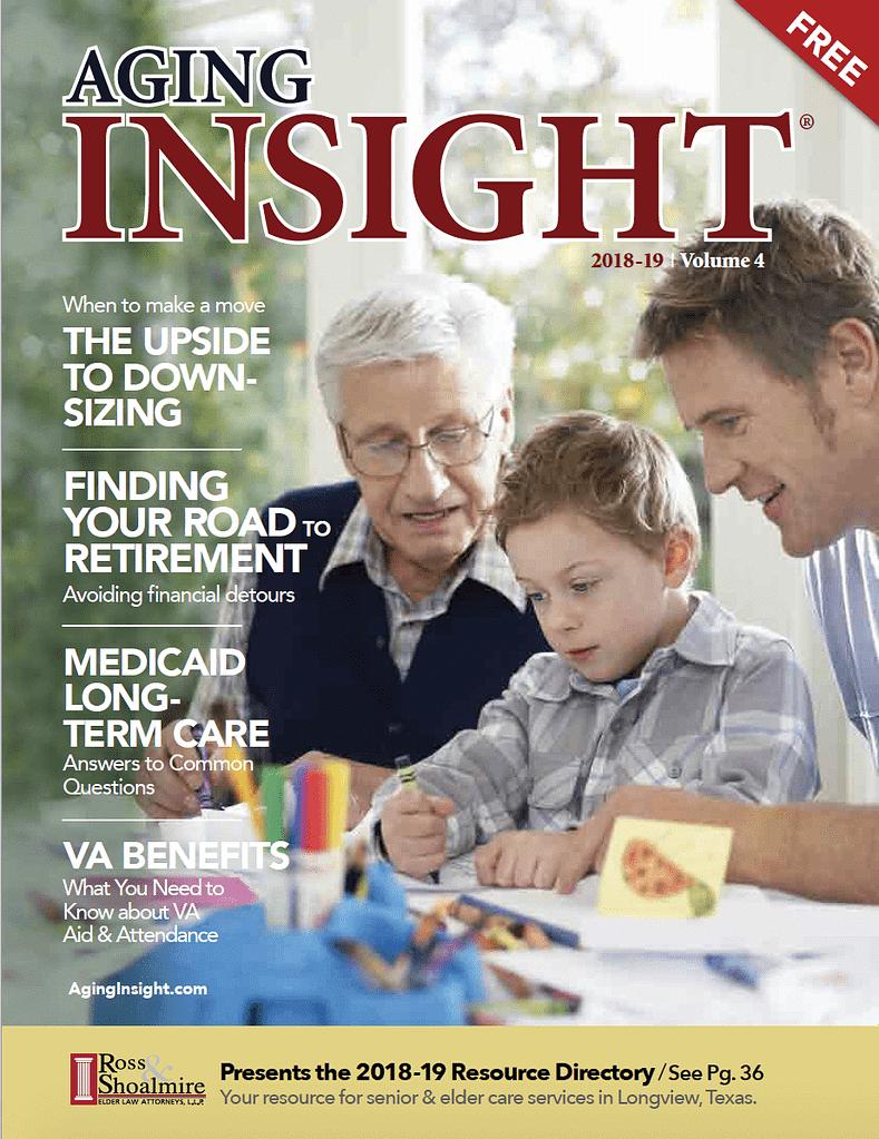 aging-insight-magazine-longview-vol-3-2018