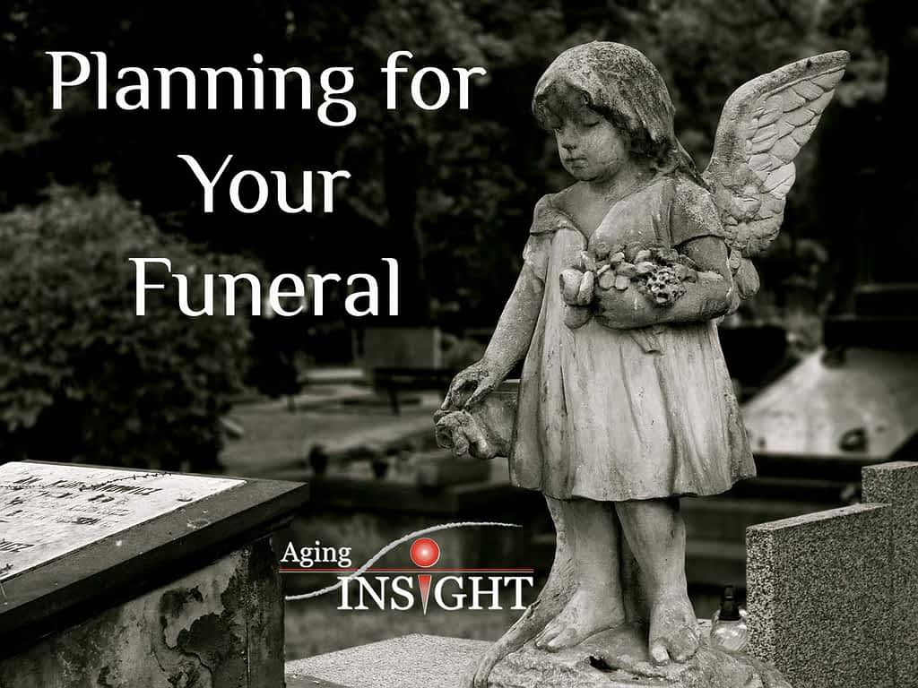 planning-for-your-funeral-min