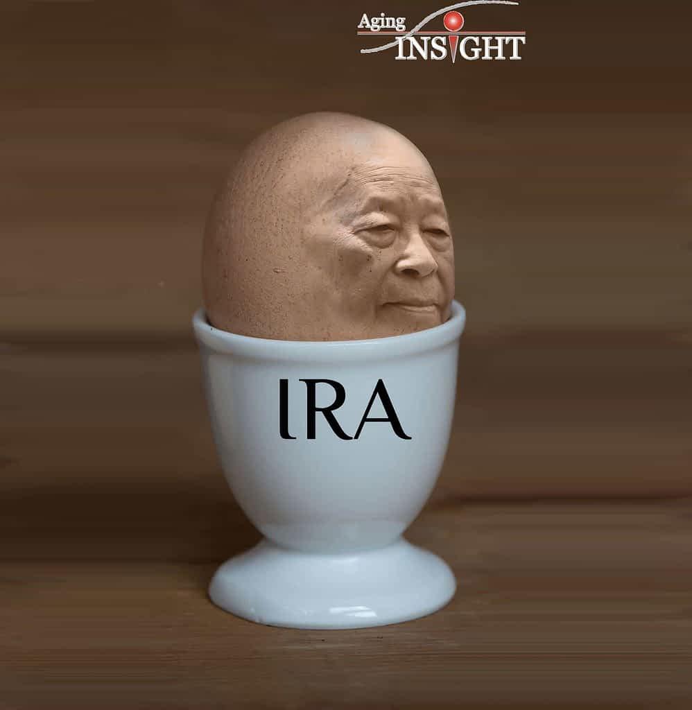 ira-man-egg-face