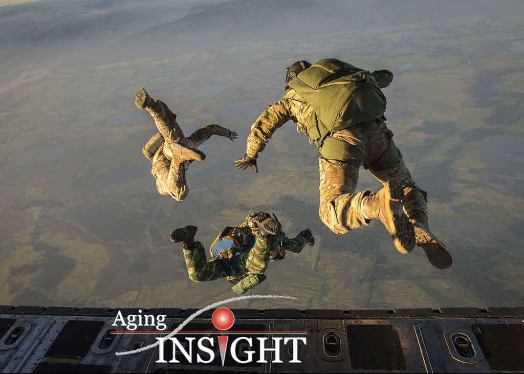 skydiving-anatomy-good-estate-plan