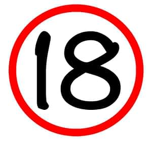 aging-insight-milestones-18