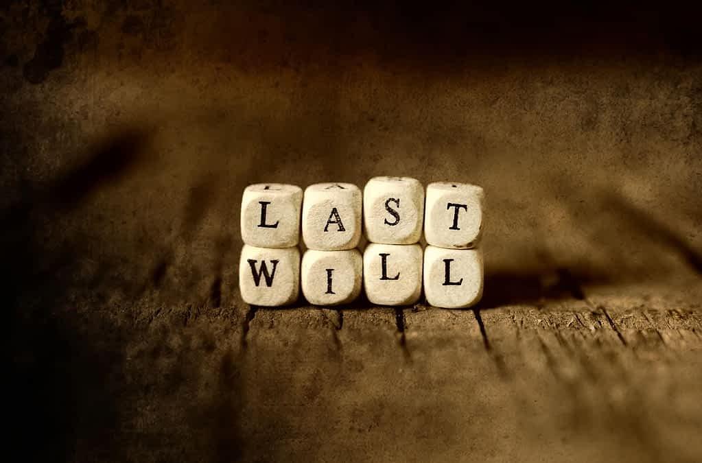 last-will-min