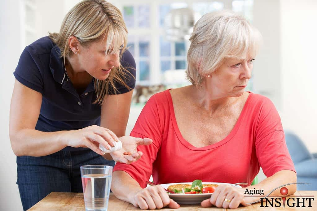 alzheimers-impact-on-family-friends-community-ai-min