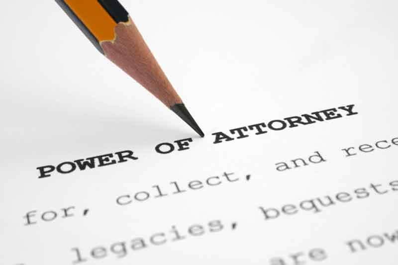 power-of-attorney-min