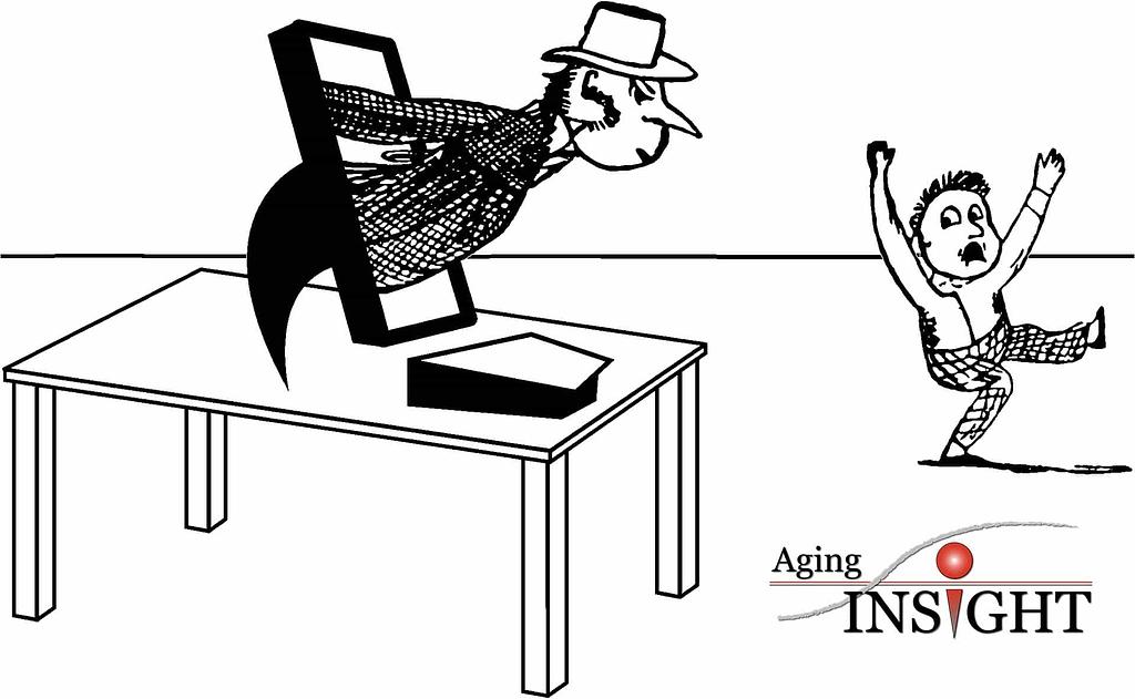 hacker-elder-fraud