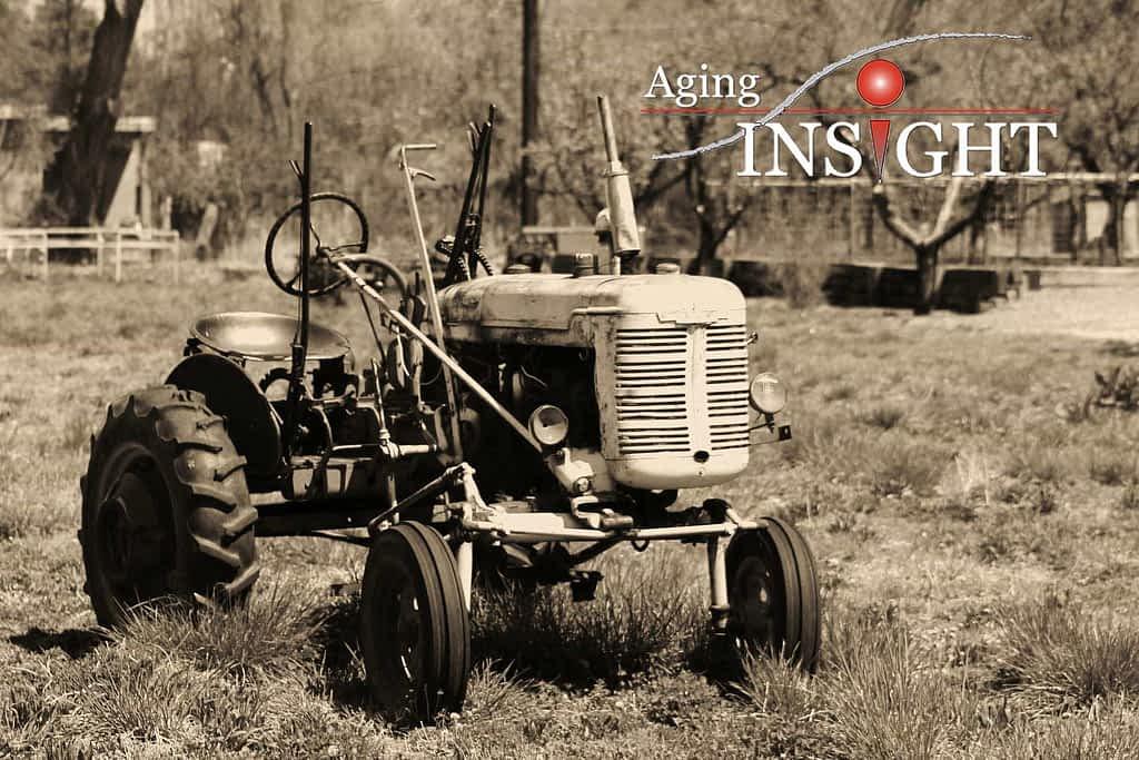 tractor-long-term-care-family-farm