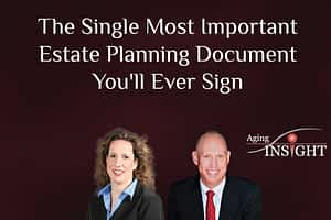 single-most-important-estate-planning-document-youll-ever-sign-min