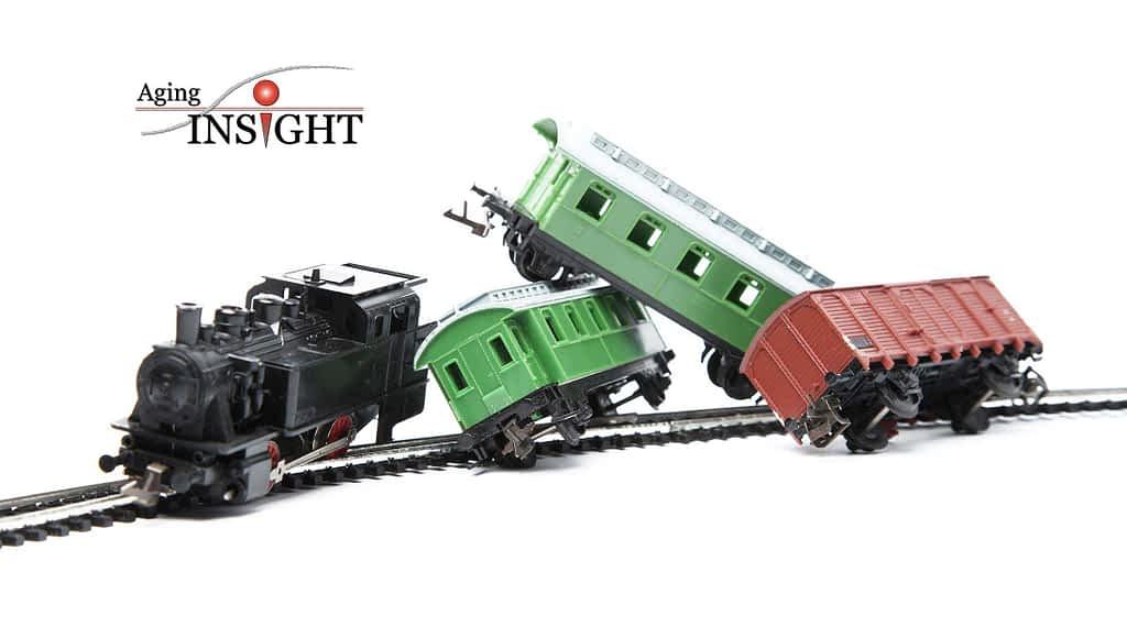 estate-train-wreck