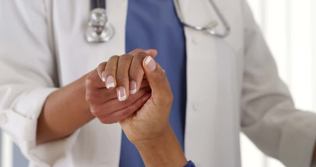 medical-directive-min