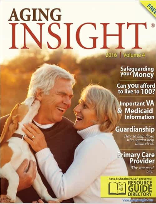aging-insight-magazine-texarkana-vol-4-2016