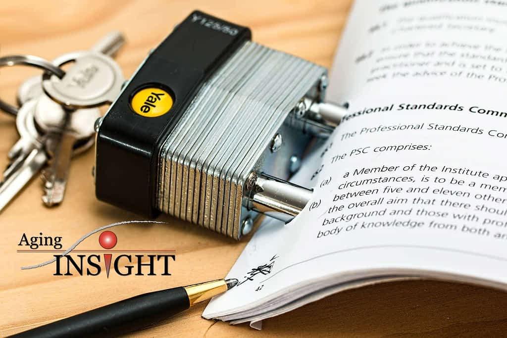 binding-contract-pixabay-stevepb-ai-min